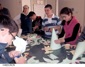FACEBOOK SYRIE 6