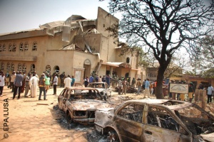 Nigeria_St_Theresa_church_Madalla_Christmas_day_2011_bomb_attack_540px