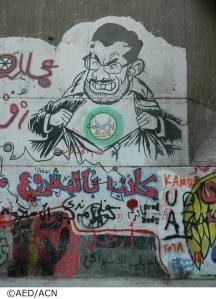 ÉGYPTE-3