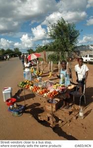 zimbabwe 2A