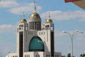 Ukraine -ACN-20130823-00247