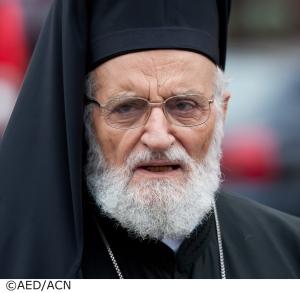 Patriarche
