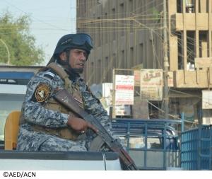 Irak-1