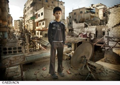 Syrie-1