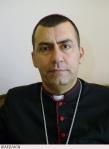 Emil Shimon Nona, Chaldean Archbishop of Mosul
