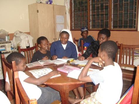 Cameroun-20100115_007