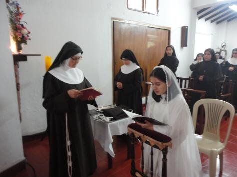 Colombie-ACN-20140602-09460