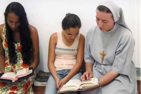 Brésil ACN-20140723-11616