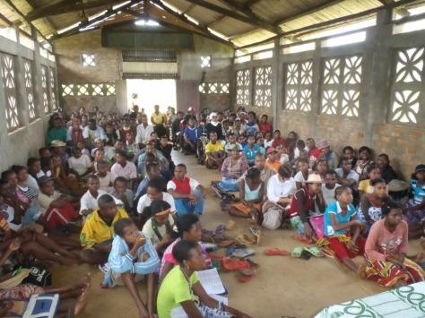 Madagascar ACN-20140403-06723
