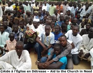 Nigeria-2