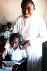 RDC 20100525_005
